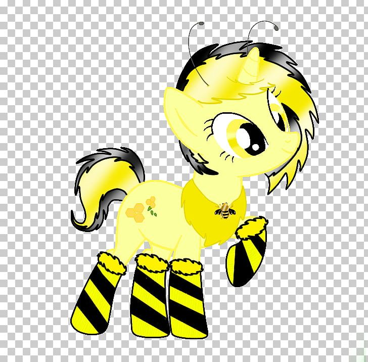 Pony Bumblebee Horse Insect PNG, Clipart, Animal Figure, Art, Artwork, Bee, Beehive Free PNG Download
