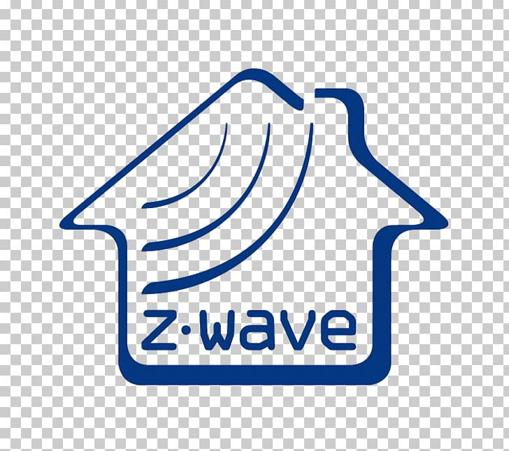 Z-Wave Home Automation Kits Communication Protocol System PNG, Clipart, Angle, Area, Automation, Brand, Building Automation Free PNG Download