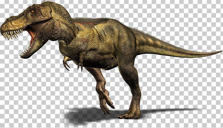 Spinosaurus Velociraptor Carnotaurus Stegosaurus Triceratops PNG, Clipart, Baryonyx, Carnotaurus, Coelurosauria, Desktop Wallpaper, Dinosaur Free PNG ...