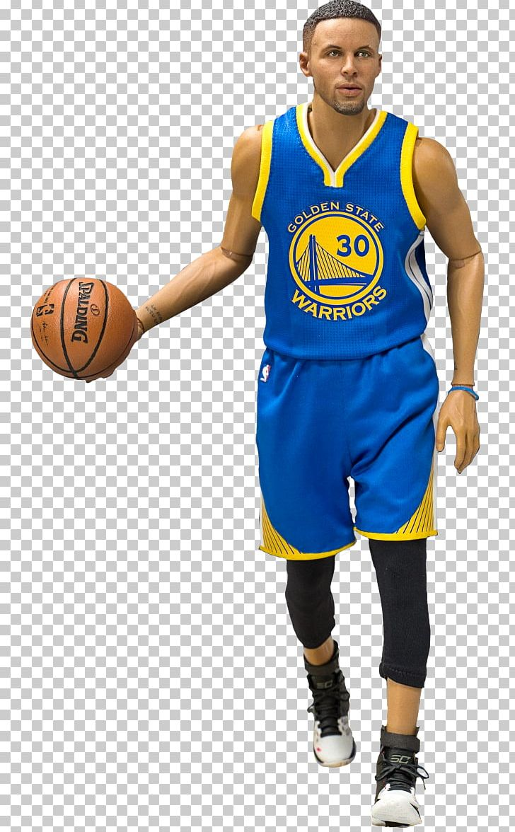 best sneakers fcd5e 41e2f Stephen Curry Golden State Warriors Basketball Jersey NBA ...