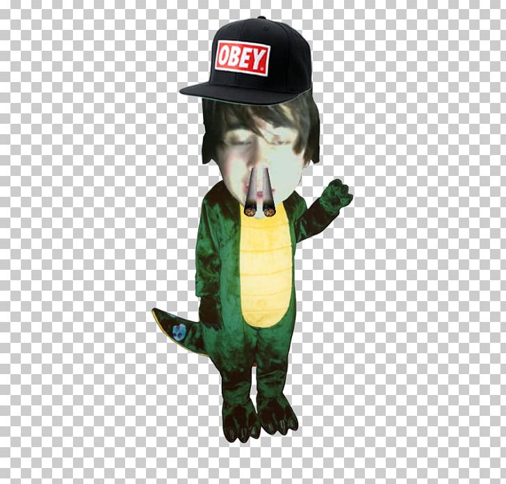 YouTuber LeafyIsHere Leafly T-shirt PNG, Clipart, Costume, Edit