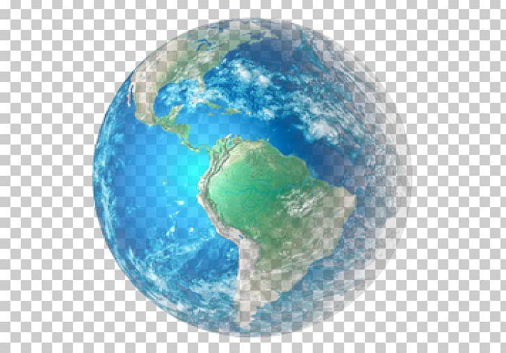 Earth Planet PNG, Clipart, Aqua, Atmosphere, Clip Art, Computer Icons, Desktop Wallpaper Free PNG Download