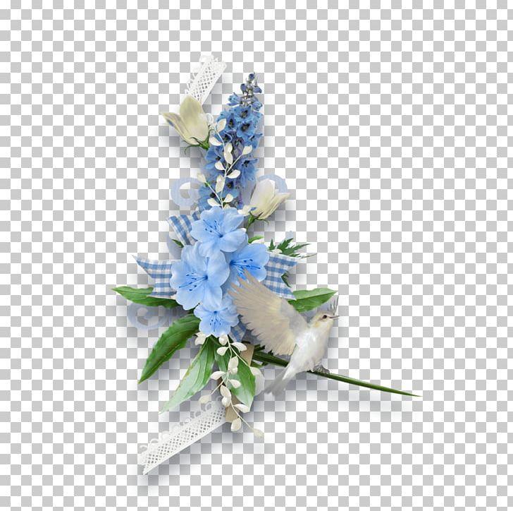 Floral Design Cut Flowers Flower Bouquet Polyvore PNG, Clipart, Blue, Blue Flowers, Blume, Christmas, Cut Flowers Free PNG Download