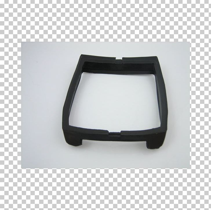 Car Rectangle Material PNG, Clipart, Angle, Automotive Exterior, Car, Hardware, Material Free PNG Download
