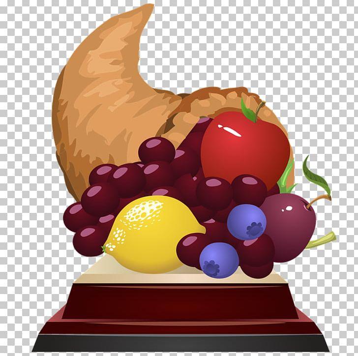 Cornucopia Fruit Thanksgiving Trophy PNG, Clipart, Award, Citrus, Computer Icons, Cornucopia, Cup Free PNG Download