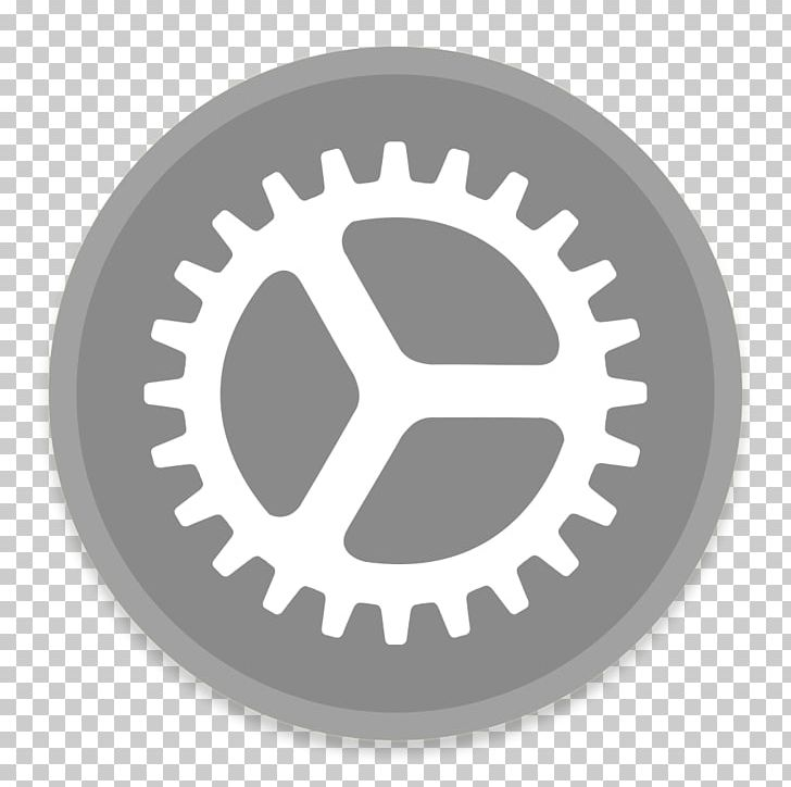 Wheel Brand Hardware Accessory PNG, Clipart, Accessory, Apple, Application, Brand, Button Ui System Apps Free PNG Download