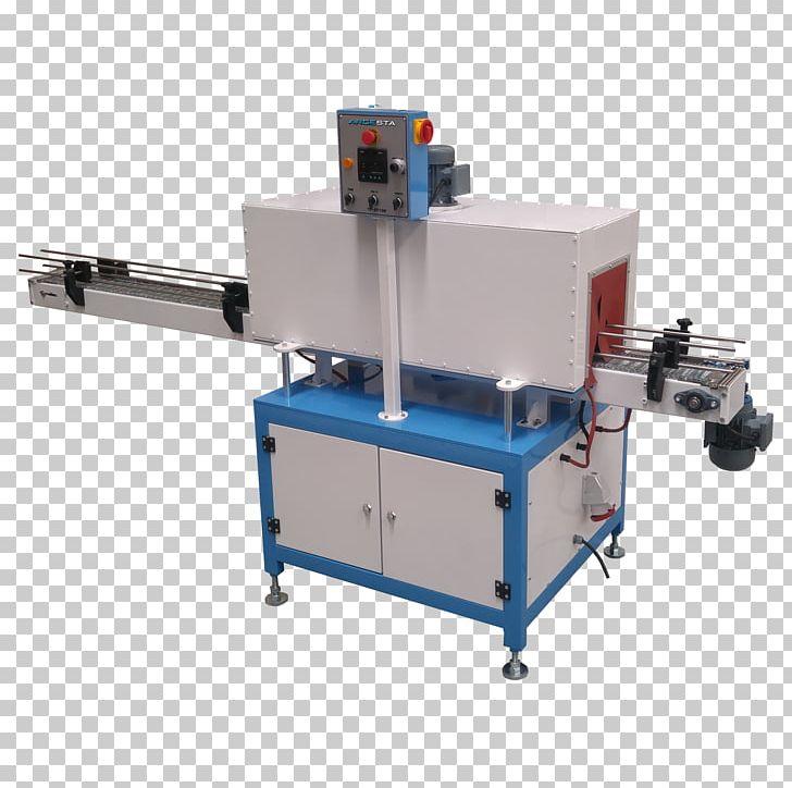 Machine Business Kunshan Mingyi Chemical Industry Limited Company
