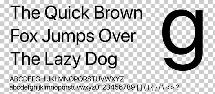 Sans-serif Typeface Akzidenz-Grotesk Font PNG, Clipart, Area, Arial