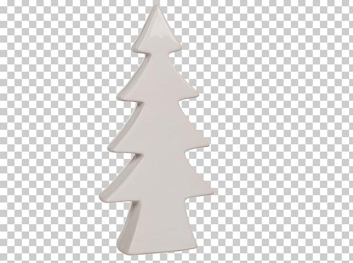 Christmas Tree Visual Arts Ceramic Christmas Ornament Png Clipart