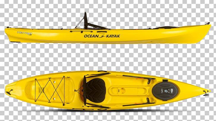 Sea Kayak Boat Fishing Recreation PNG, Clipart, Angling