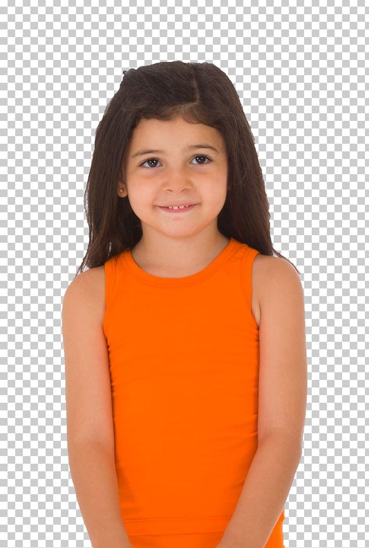 Sleeveless Shirt Child Discounts And Allowances Pajamas Price PNG, Clipart, Age, Brown Hair, Cheap, Child, Child Model Free PNG Download
