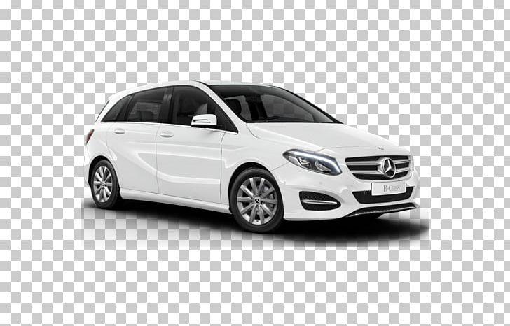 Mercedes-Benz C-Class Mercedes-Benz CLA-Class Car Mercedes-Benz A-Class PNG, Clipart, Car, City Car, Compact Car, Mercedes Bclass, Mercedes Benz Free PNG Download