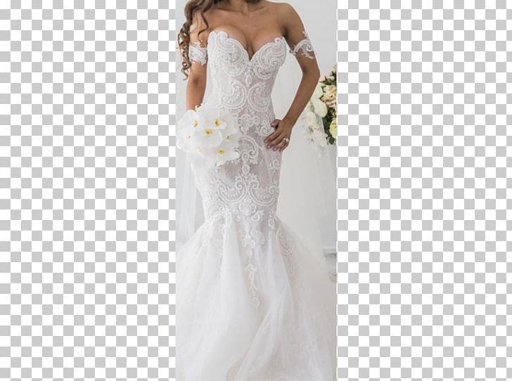 Wedding Dress The Dress Bride PNG, Clipart, Bridal Accessory, Bridal Clothing, Bridal Party Dress, Bridal Shower, Bride Free PNG Download
