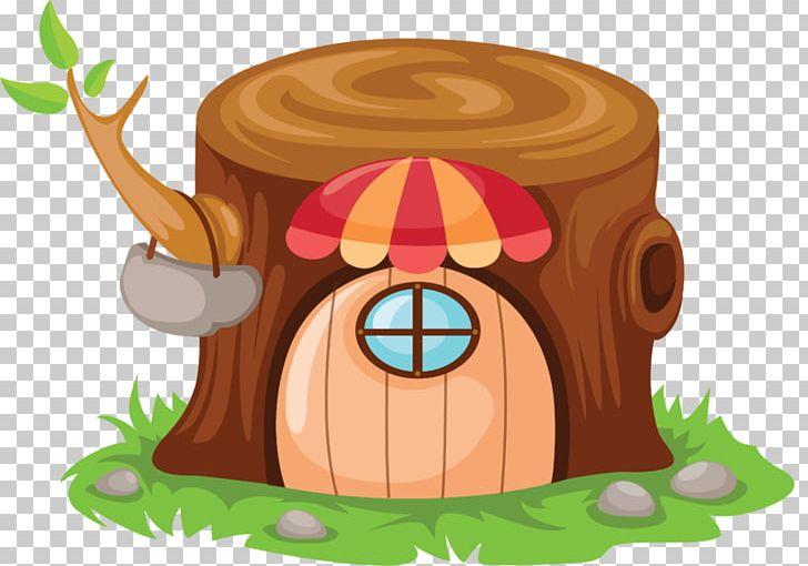 Cinderella Fairy Tale Cartoon PNG, Clipart, Cartoon, Cinderella, Drawing, Fairy, Fairy Tale Free PNG Download