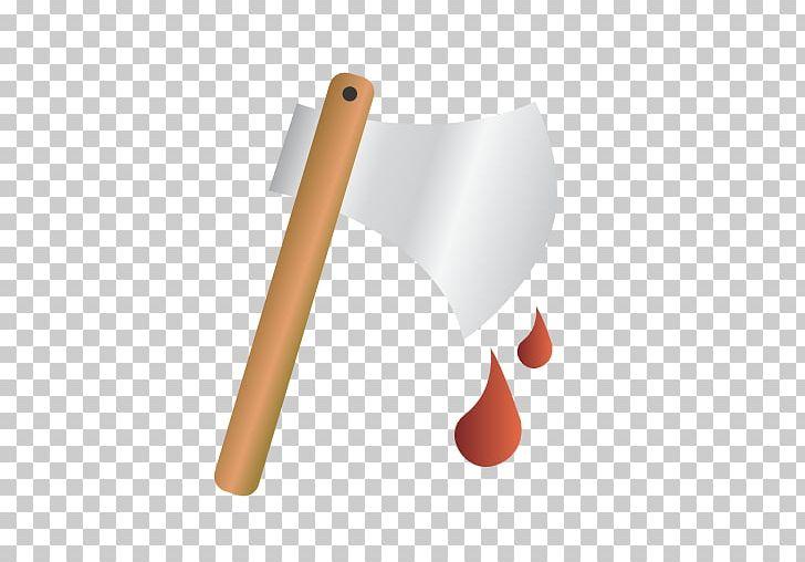 Axe Weapon Icon PNG, Clipart, Angle, Animation, Axe, Axe De Temps, Axes Free PNG Download