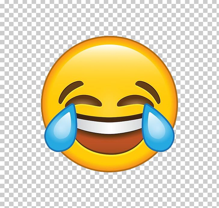 Face With Tears Of Joy Emoji Laughter Crying Sticker PNG, Clipart, Anger, Crying, Downloads, Emoji, Emoticon Free PNG Download
