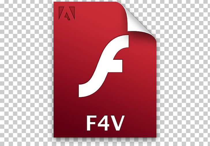 Flash Video SWF Computer Icons YouTube Adobe Flash Player PNG