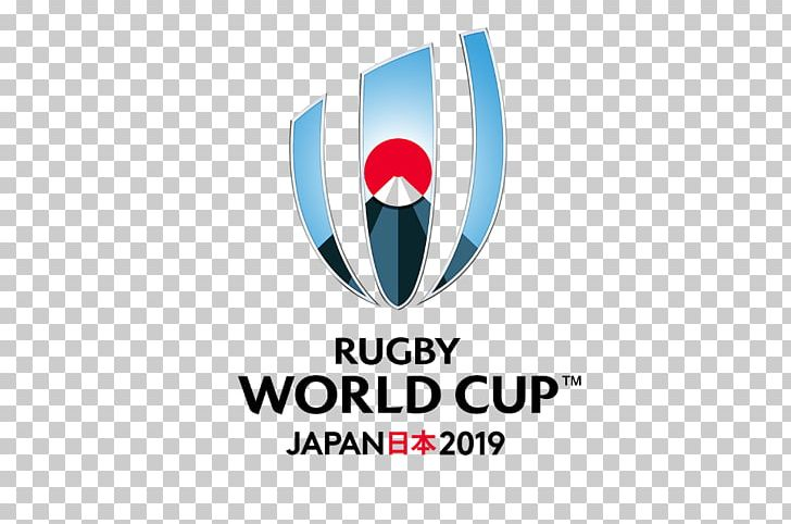 2019 Rugby World Cup Japan Logo Png Clipart 2019 2019