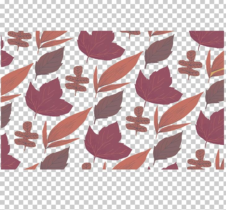 Autumn Deciduous Red Maple PNG, Clipart, Angle, Autumn, Autumn Tree, Autumn Vector, Deciduous Free PNG Download