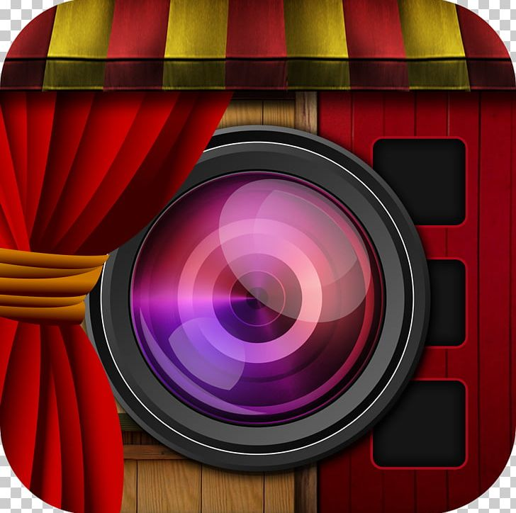 Camera Lens PNG, Clipart, Android, App Store, Birthday