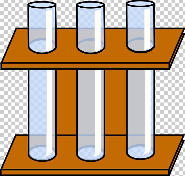 Test Tube Rack Test Tube Holder Laboratory PNG, Clipart, Area, Beaker, Bunsen Burner, Chemistry, Erlenmeyer Flask Free PNG Download