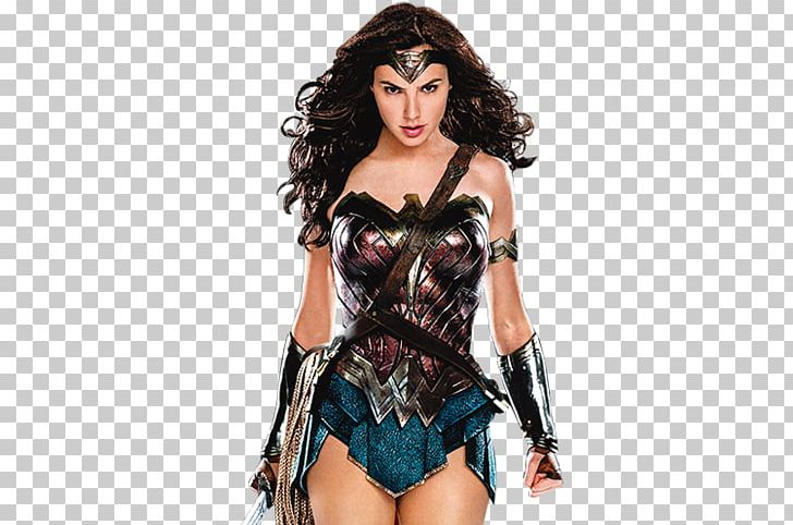 Diana Prince Superman Batman Aquaman PNG, Clipart, Aquaman, Batman, Batman V Superman Dawn Of Justice, Ben Affleck, Brown Hair Free PNG Download