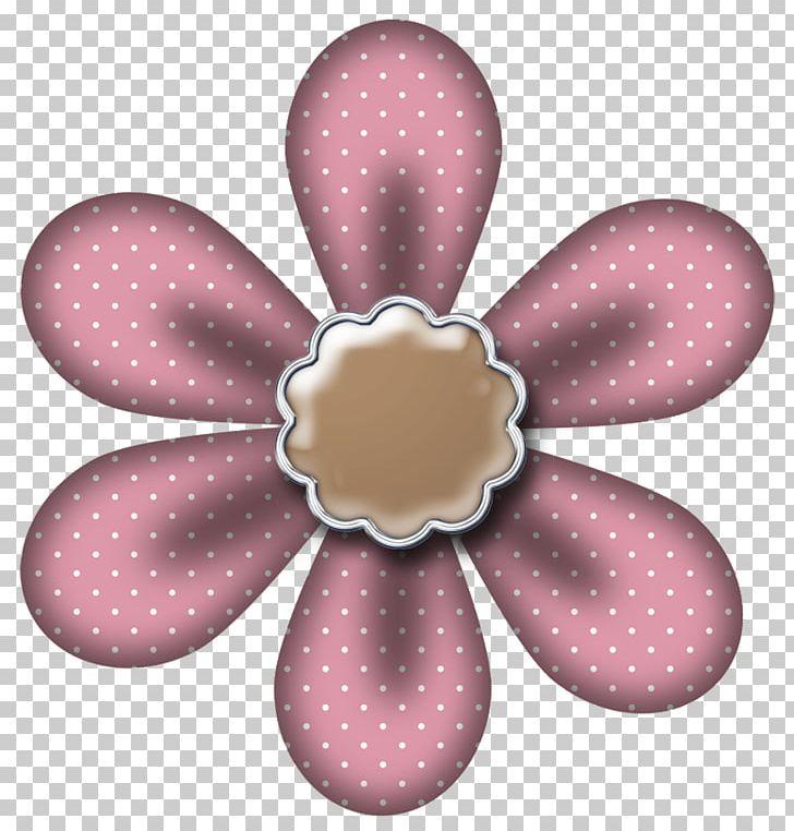 Digital Scrapbooking Embellishment Paper PNG, Clipart, Askartelu, Button, Clip Art, Collage, Craft Free PNG Download