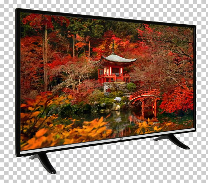 High Definition Television Japan Desktop Png Clipart 1080p Desktop Wallpaper Digital Television Display Device Highdefinition Television