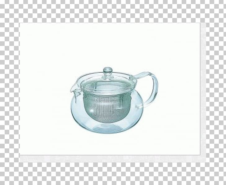 Teapot Coffee Cafe Kyūsu PNG, Clipart, Beer Brewing Grains Malts, Cafe, Coffee, Cookware Accessory, Crock Free PNG Download