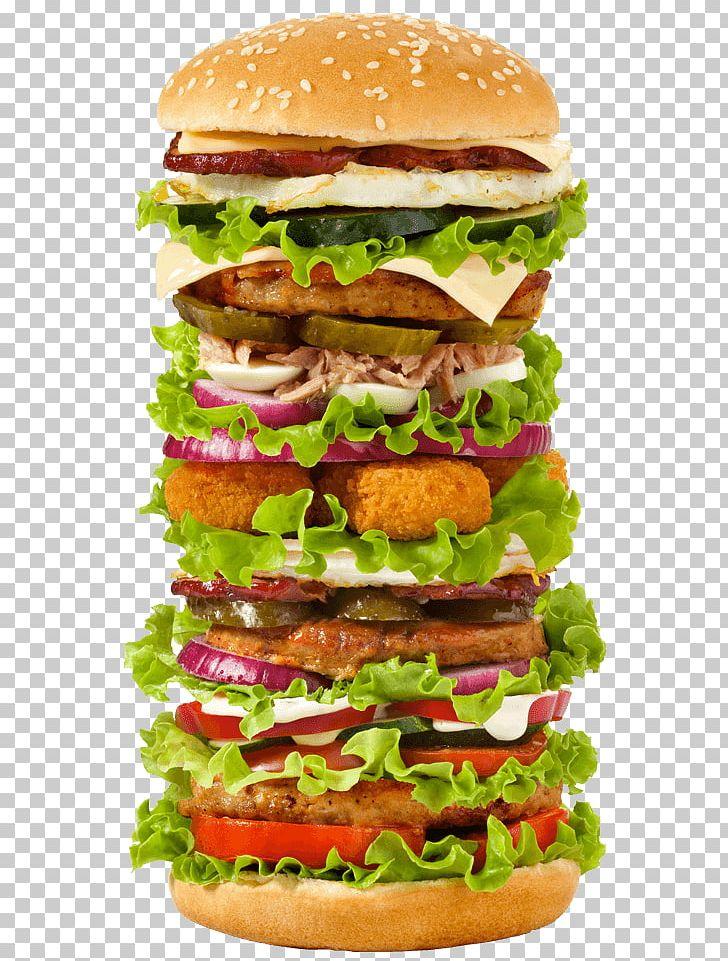 Cheeseburger Hamburger Whopper Fast Food Ham And Cheese Sandwich PNG, Clipart, Cheeseburger, Fast Food, Ham And Cheese Sandwich, Hamburger, Whopper Free PNG Download