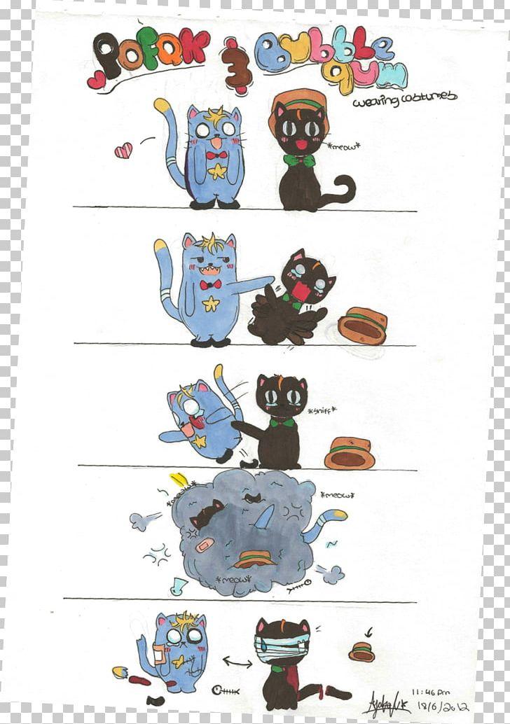 Human Behavior PNG, Clipart, Animal, Area, Art, Behavior, Cartoon Free PNG Download