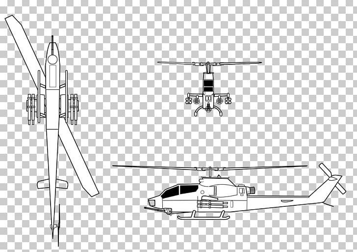 Helicopter Rotor Bell AH-1 Cobra Bell AH-1 SuperCobra Boeing AH-64 Apache PNG, Clipart, Agustawestland Apache, Aircraft, Angle, Attack Helicopter, Bell Free PNG Download