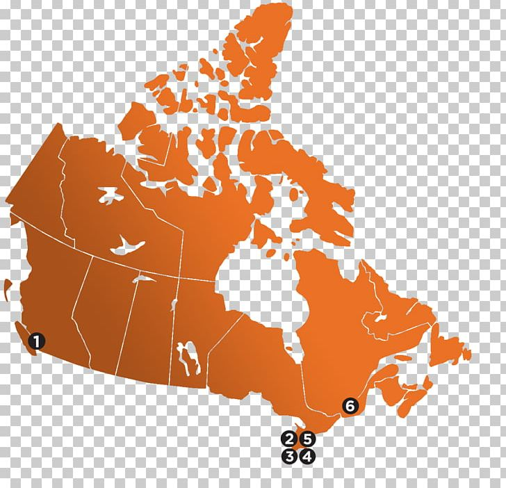 Blank Map Of Canada Provinces.Provinces And Territories Of Canada Blank Map United States World