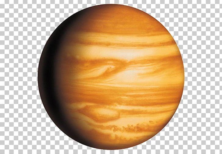 Planet jupiter. Moons of solar system