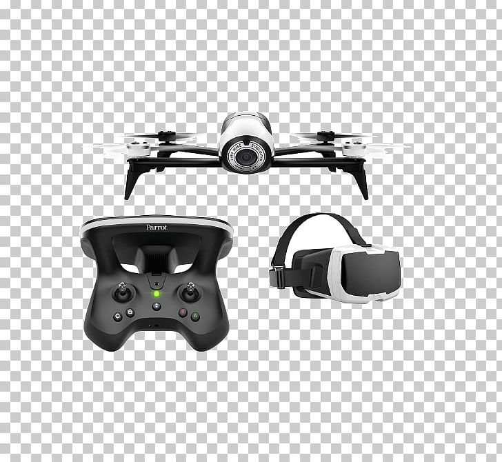 Parrot Bebop Drone Parrot Bebop 2 Parrot AR.Drone First-person View Unmanned Aerial Vehicle PNG, Clipart, Airplane, All Xbox Accessory, Animals, Electronic Device, Game Controller Free PNG Download
