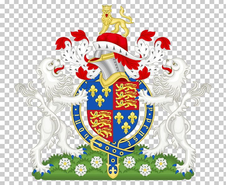 Kingdom Of England Royal Coat Of Arms Of The United Kingdom Royal Arms Of England PNG, Clipart, Edward Iv Of England, England, Henry Vii, Henry Viii, Henry Vi Of England Free PNG Download