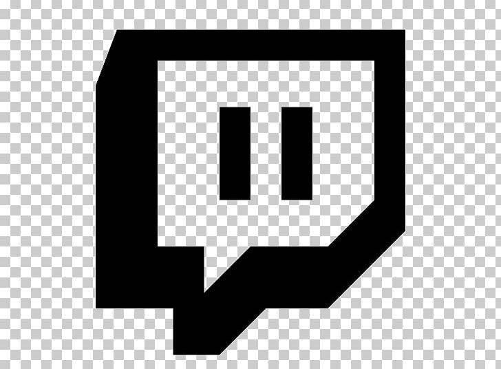 NBA 2K League Twitch Streaming Media Computer Icons Minecraft PNG, Clipart, Angle, Area, Black, Black And White, Brand Free PNG Download
