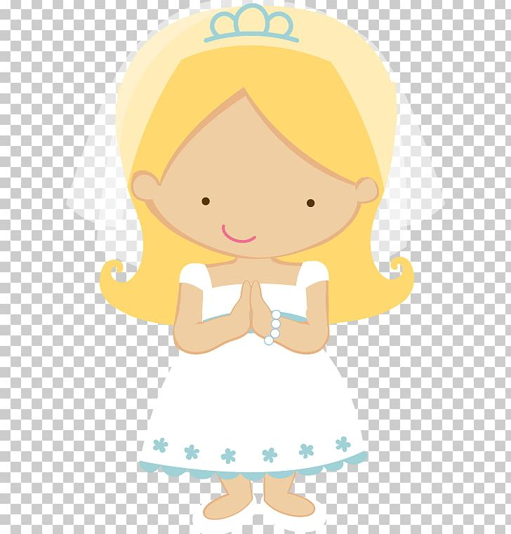 First Communion Eucharist Baptism PNG, Clipart, Art, Baptism, Cartoon, Child, Clip Art Free PNG Download