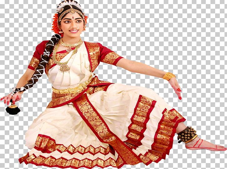 d8284d6b6 Natya Shastra Kuchipudi Indian Classical Dance Bharatanatyam PNG, Clipart,  Costume, Costume Design, Dance, Dance Forms Of ...