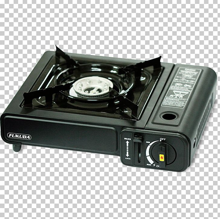 Pleasant Portable Stove Home Appliance Gas Stove Cooking Ranges Interior Design Ideas Clesiryabchikinfo