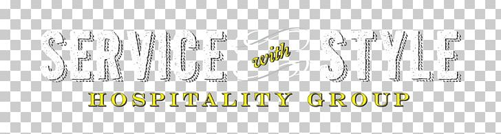 Logo Paper Product Design Brand PNG, Clipart, Angle, Area, Art, Brand, Calligraphy Free PNG Download