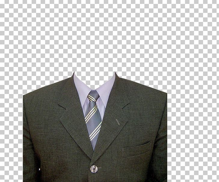 Suit PNG, Clipart, Angle, Black Suit, Blazer, Button, Clothing Free PNG Download