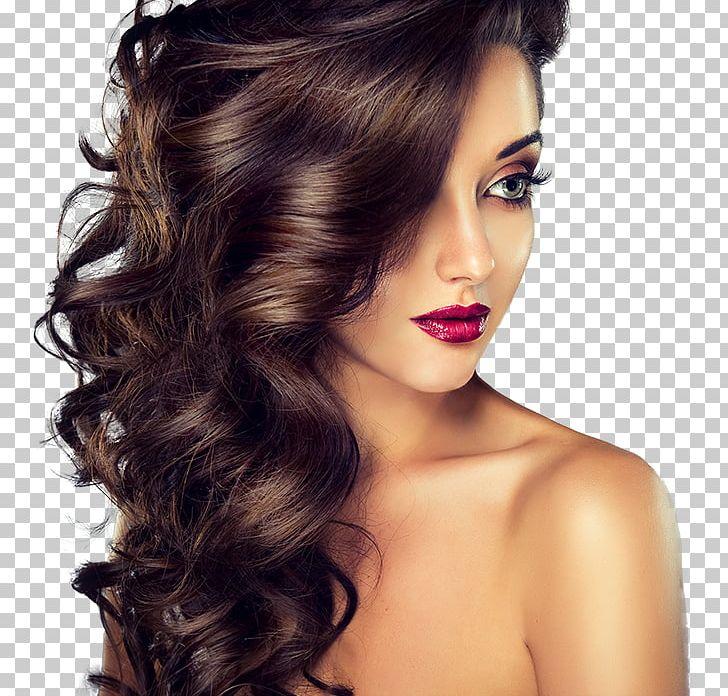 Beauty Polar: Beauty Parlour Artificial Hair Integrations Hairstyle Hair