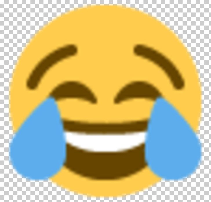 Face With Tears Of Joy Emoji Crying Smile Emoticon PNG, Clipart, Circle, Computer Icons, Crying, Emoji, Emoticon Free PNG Download