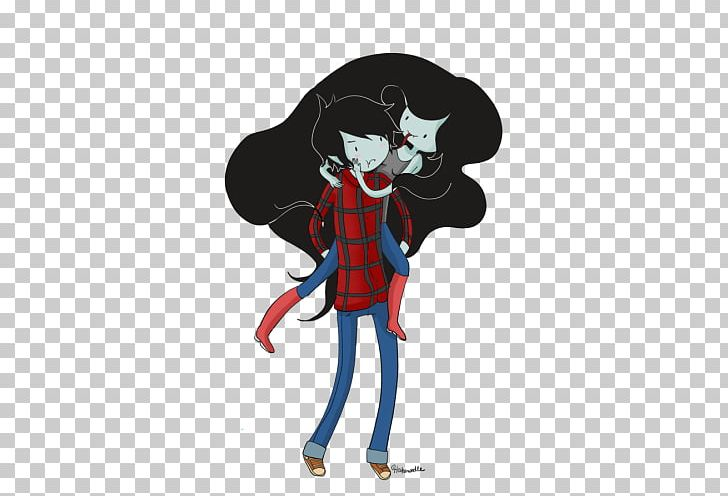 Marceline The Vampire Queen Ice King Drawing Fionna And Cake Finn The Human PNG, Clipart,  Free PNG Download