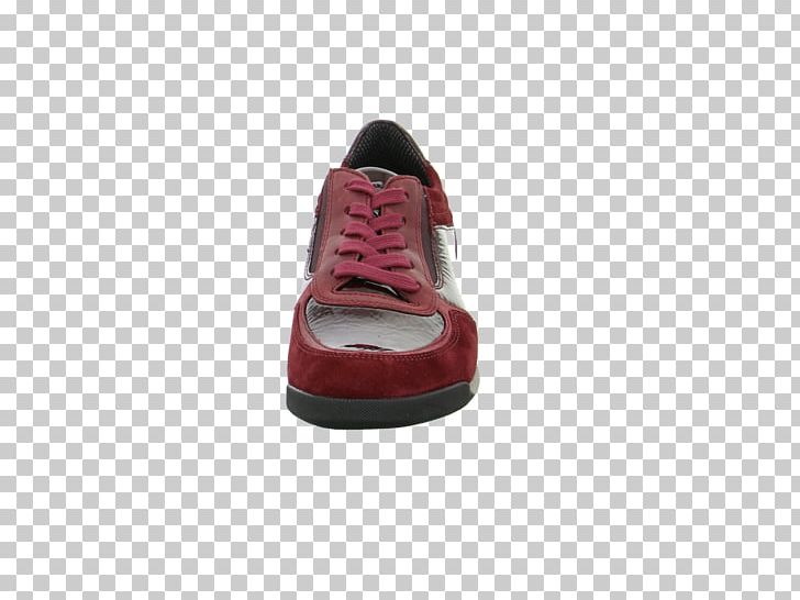 the best attitude 1db5c 9aba6 Ara Shoes AG Sneakers Moccasin Mule PNG, Clipart, Ara Shoes ...
