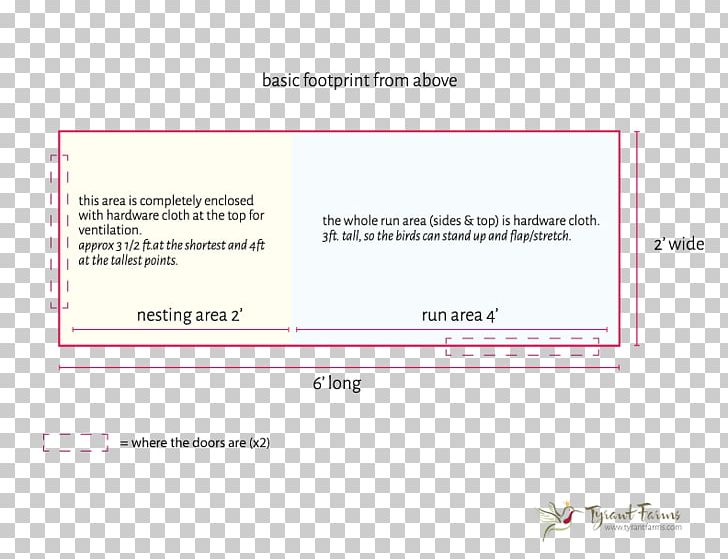 Document Brand Line PNG, Clipart, Area, Art, Brand, Diagram, Document Free PNG Download