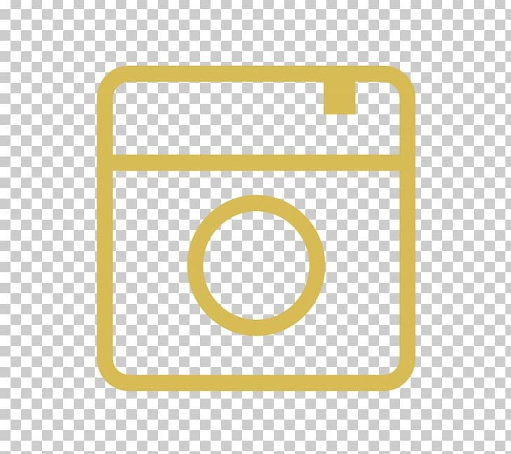 Light Sound PNG, Clipart, Angle, Circle, Electric Generator, Film