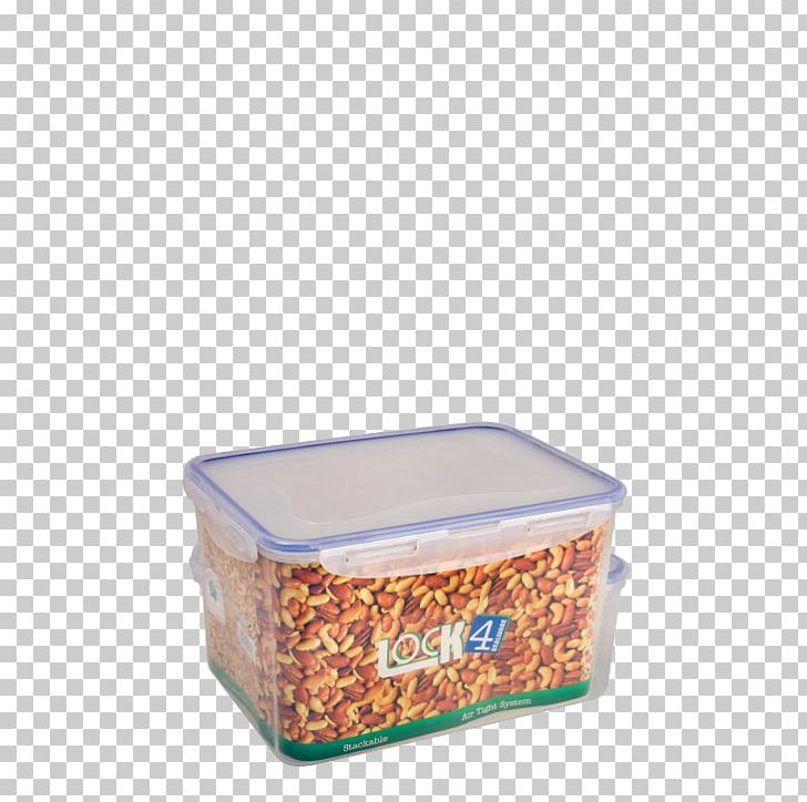 Rectangle PNG, Clipart, Box, Ice Jeruk, Others, Rectangle Free PNG Download