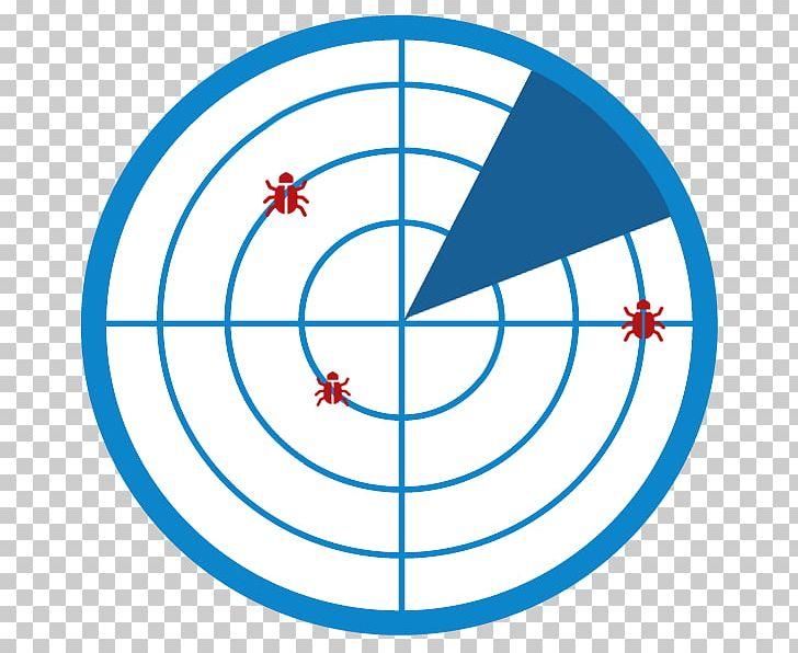 Bullseye Shooting Target Shooting Sport Target Corporation PNG, Clipart, Angle, Archery, Area, Bullseye, Circle Free PNG Download